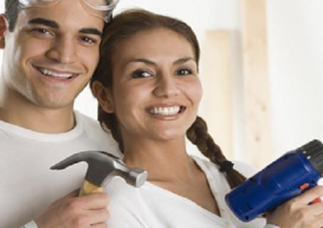 Benfeitorias No Imóvel Não Devem Ser Consideradas Em Ação Revisional De Aluguel