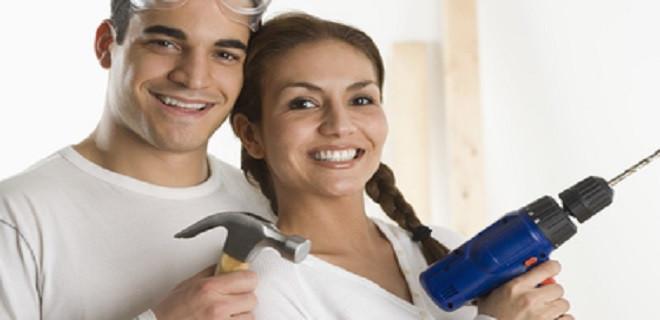 reparos-casa-benfeitoria-ressarcimento-imovel-devolução-aluguel-advogado-contrato-goiania.jpg