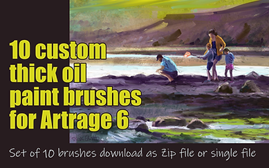 artrageOilBrushes.png