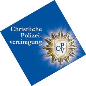 CPV - Deutschland; Infofilm