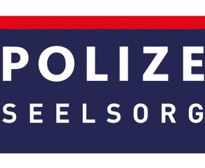 Polizeiseelsorge - Beistand, Rat und Unterstützung