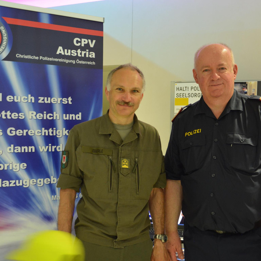 Fest am See 2018-(25)
