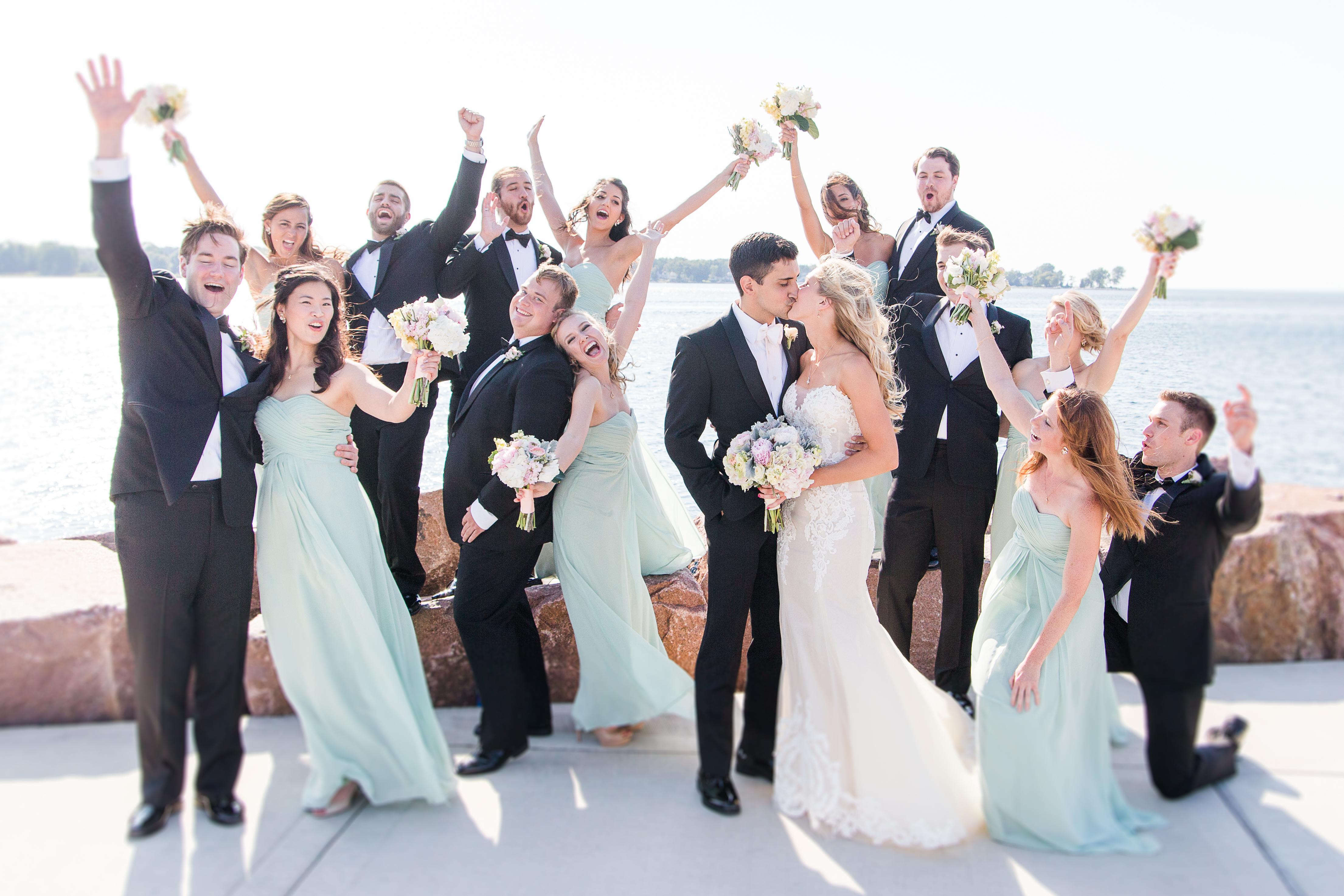 weddings-4785