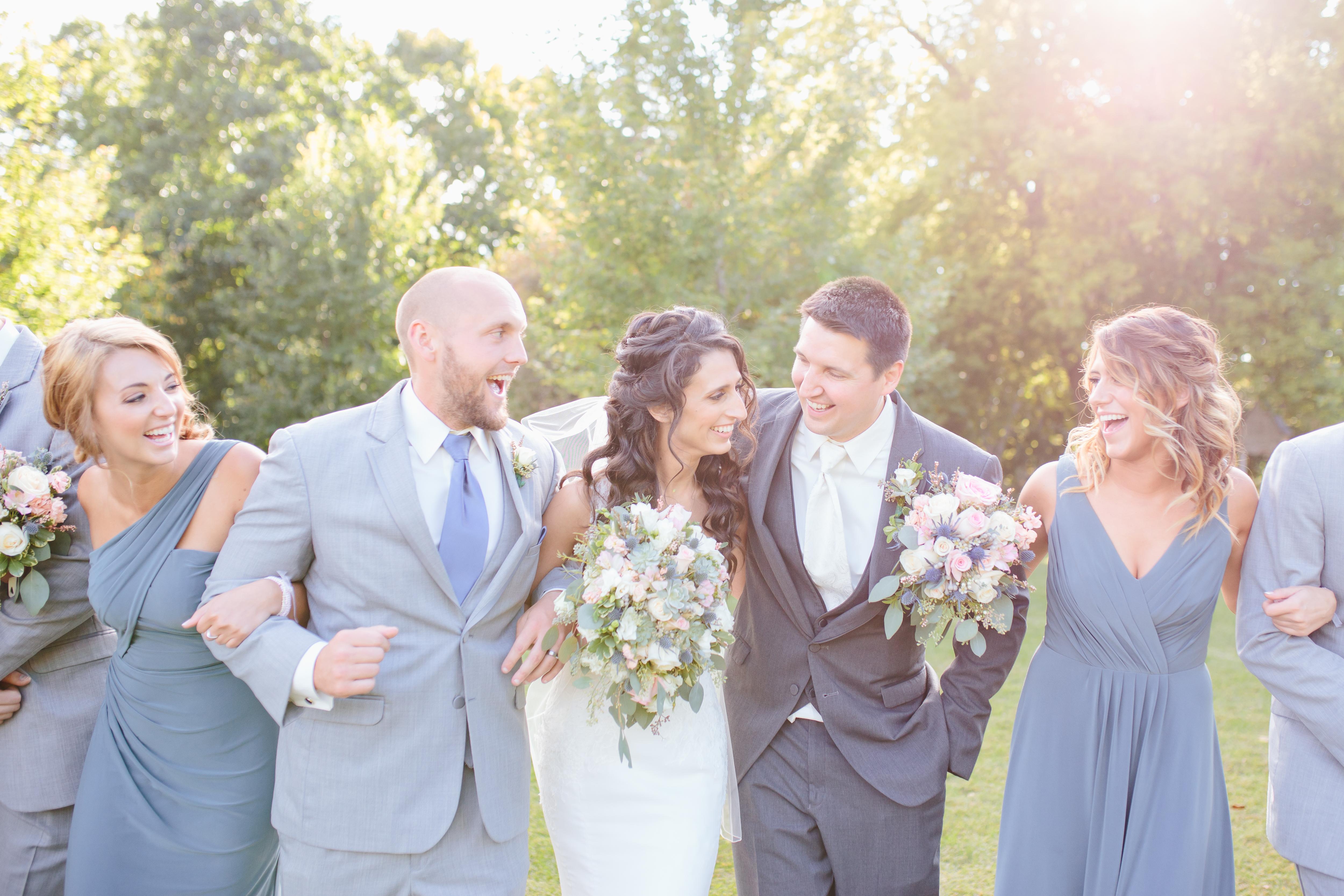 weddings-1555