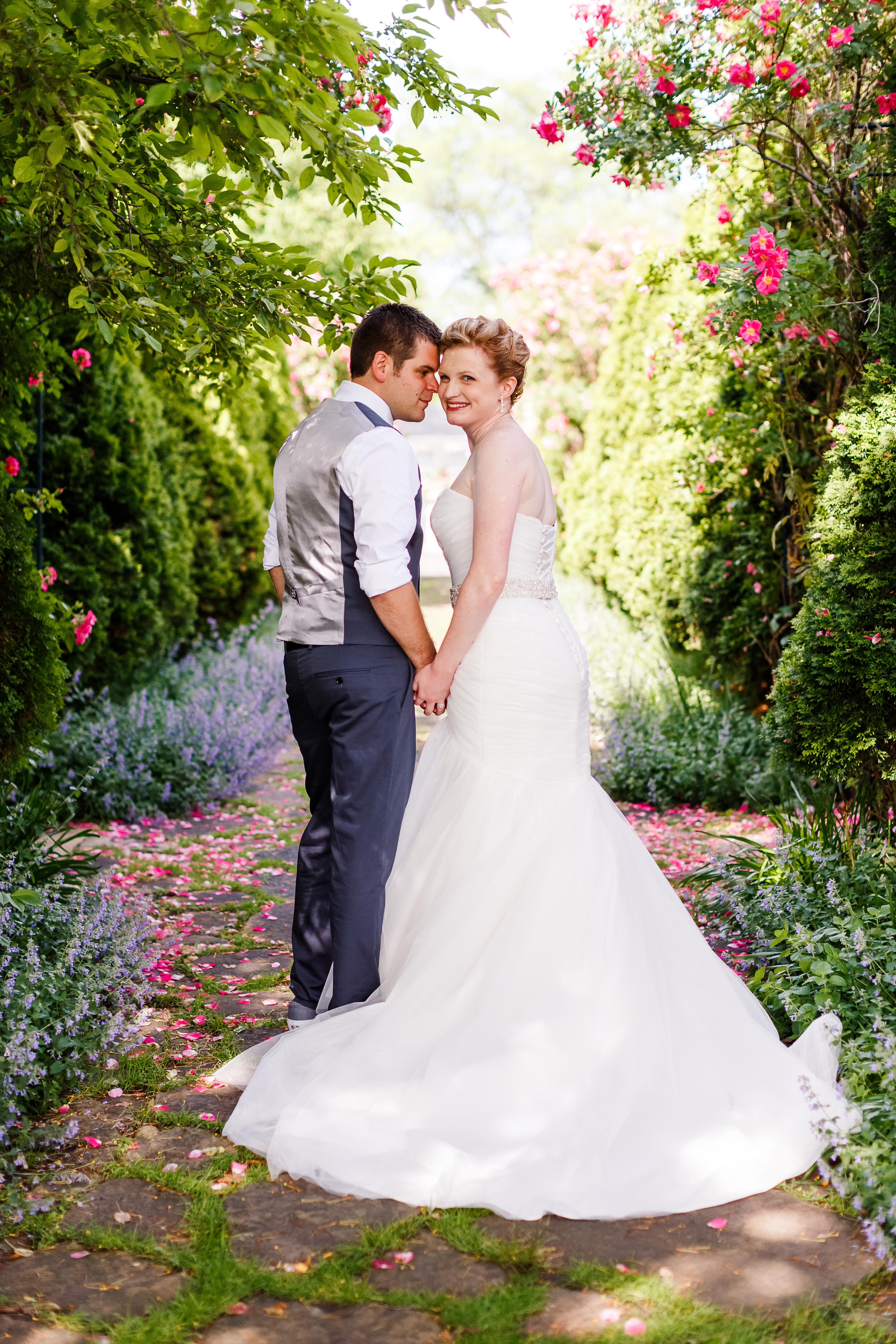 weddings-9980