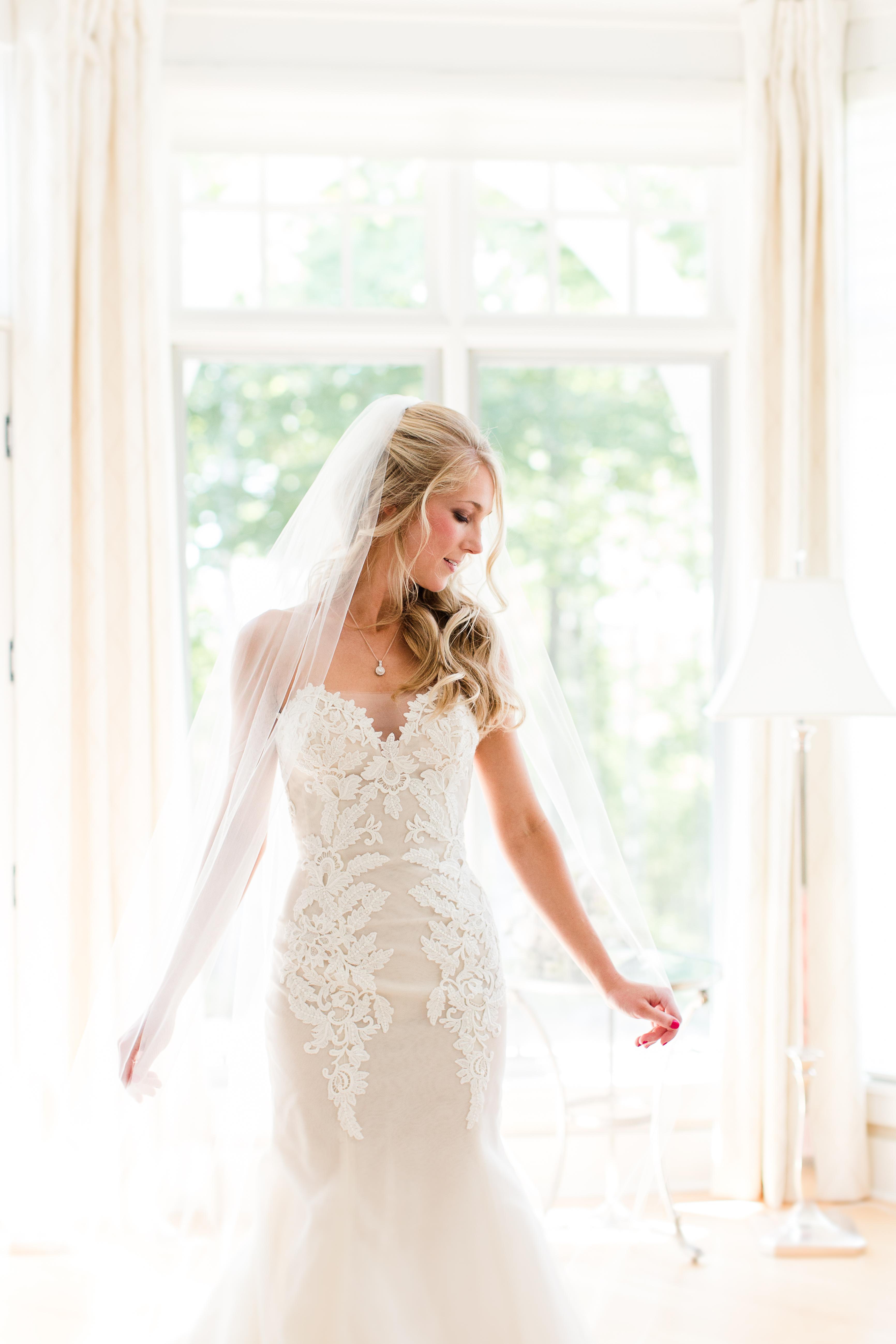 weddings-4381