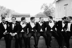 weddings-4853