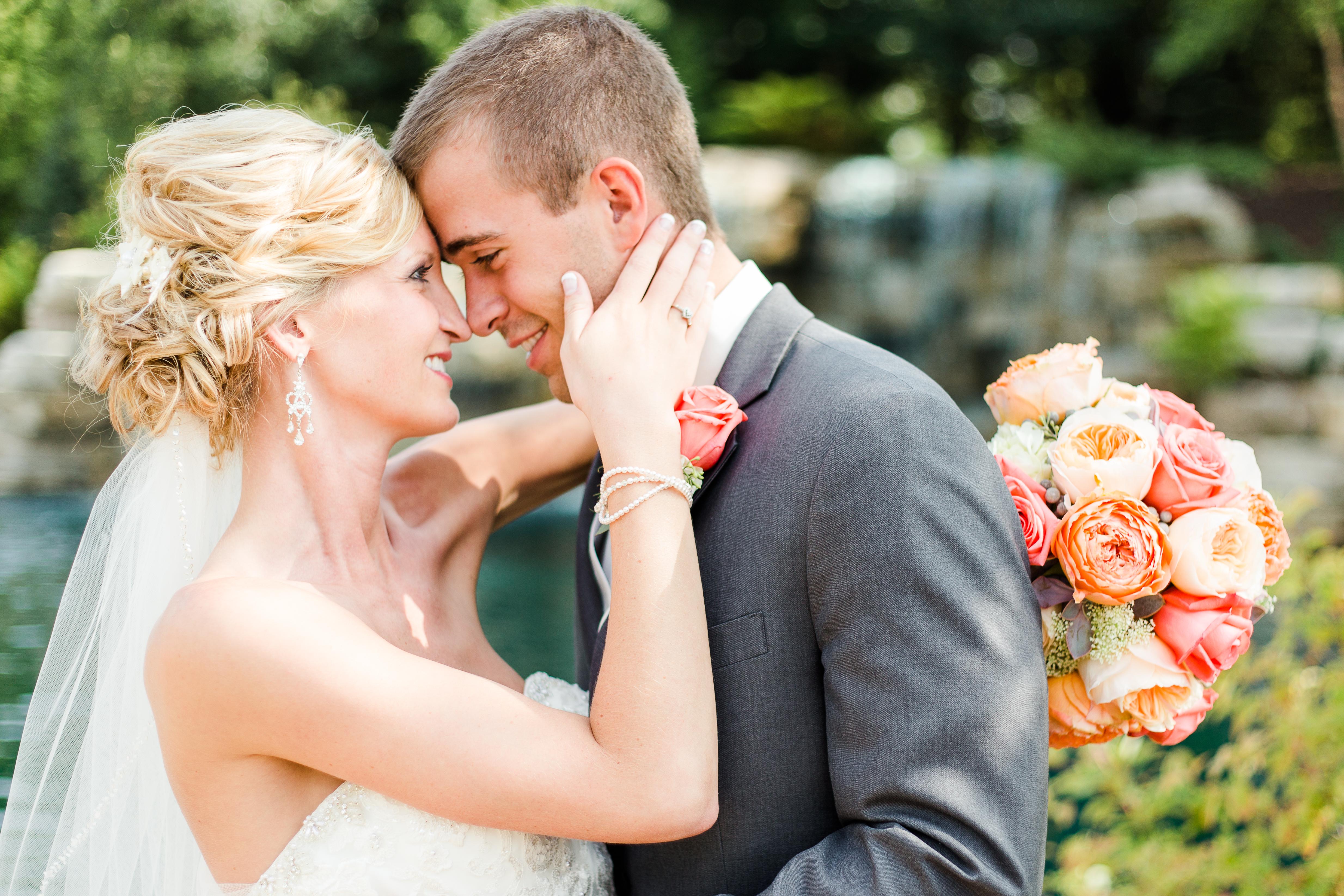 weddings-2267