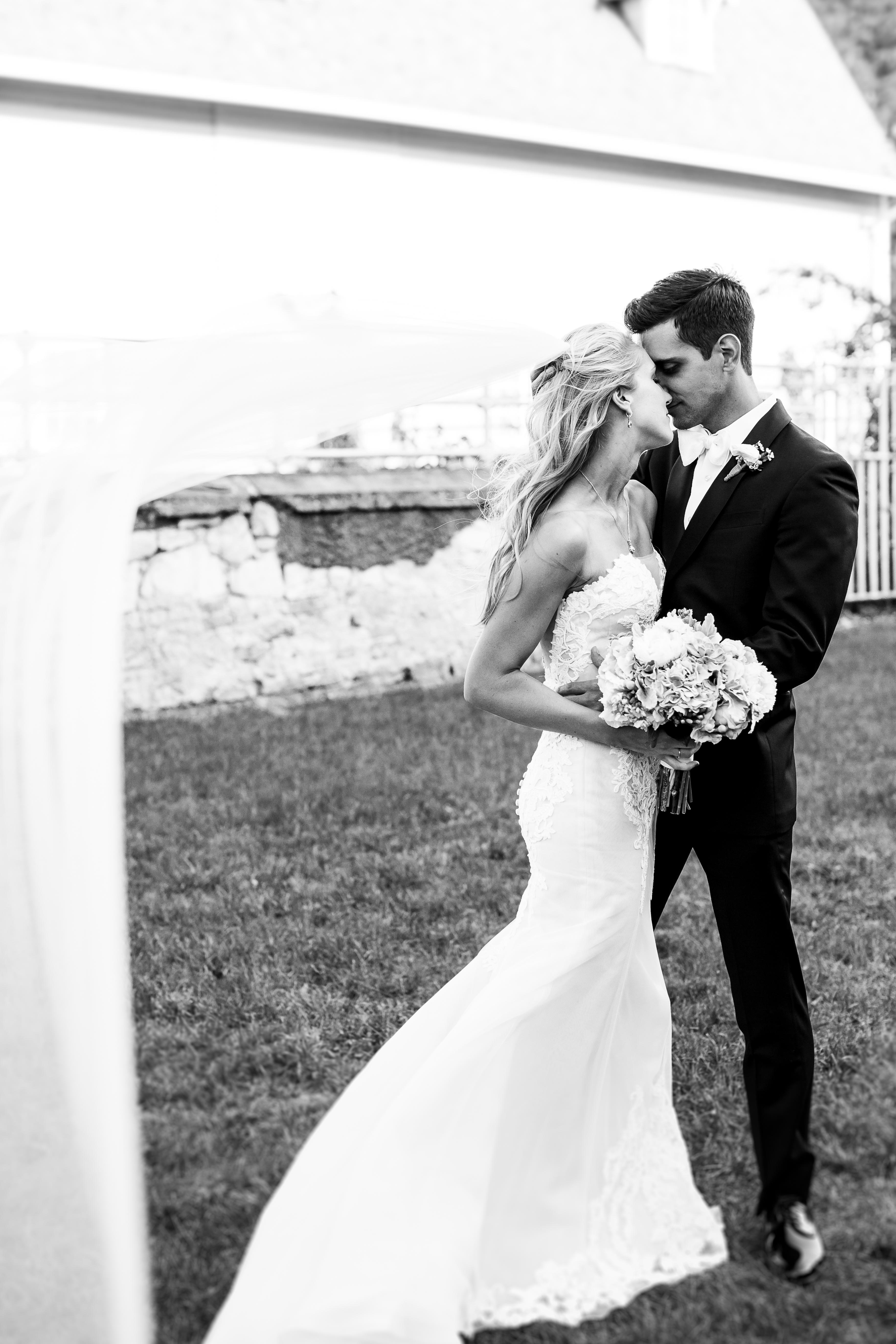 weddings-4932