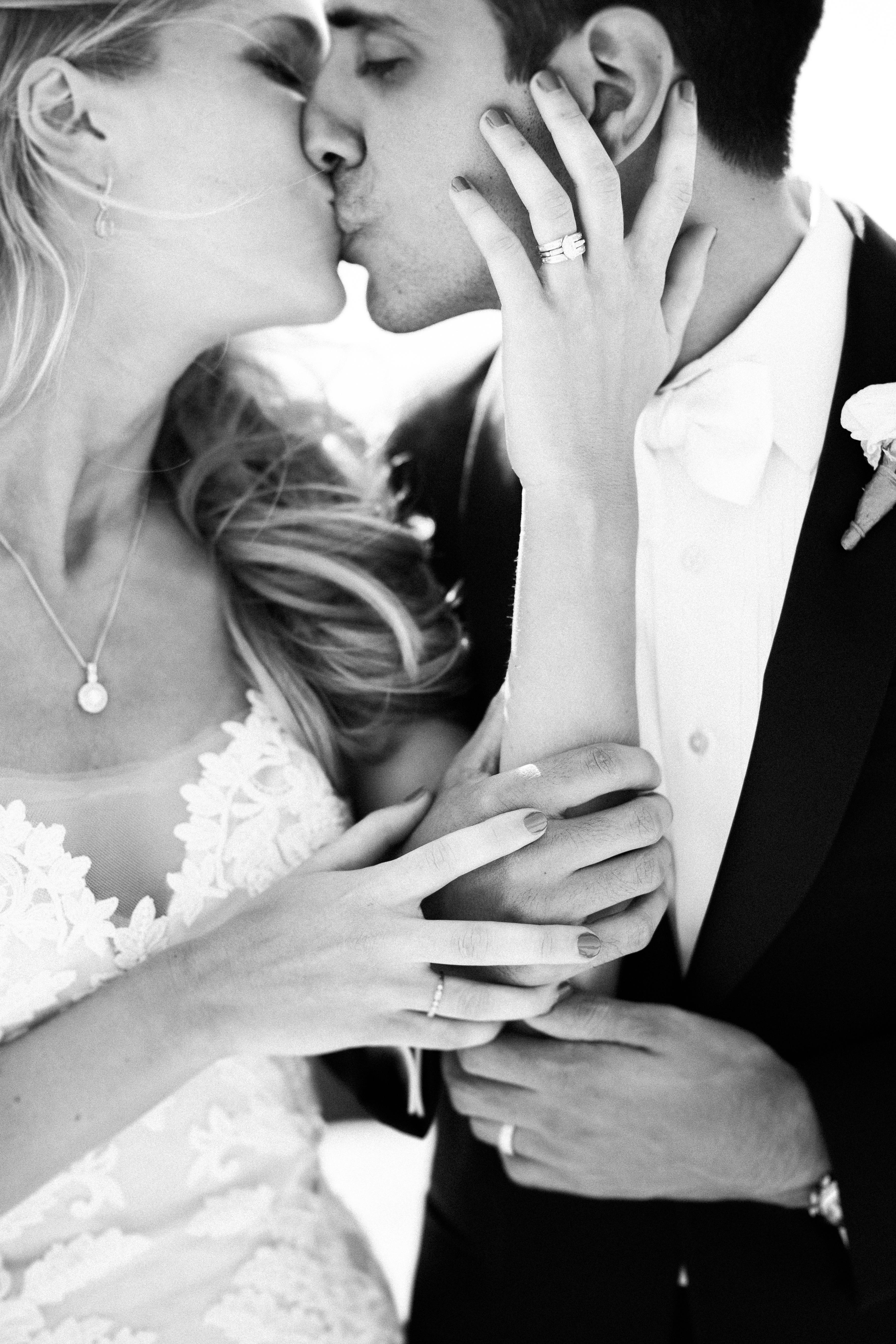 weddings-4828