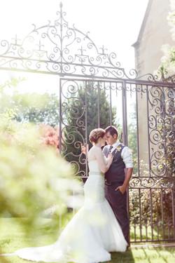 weddings-0046
