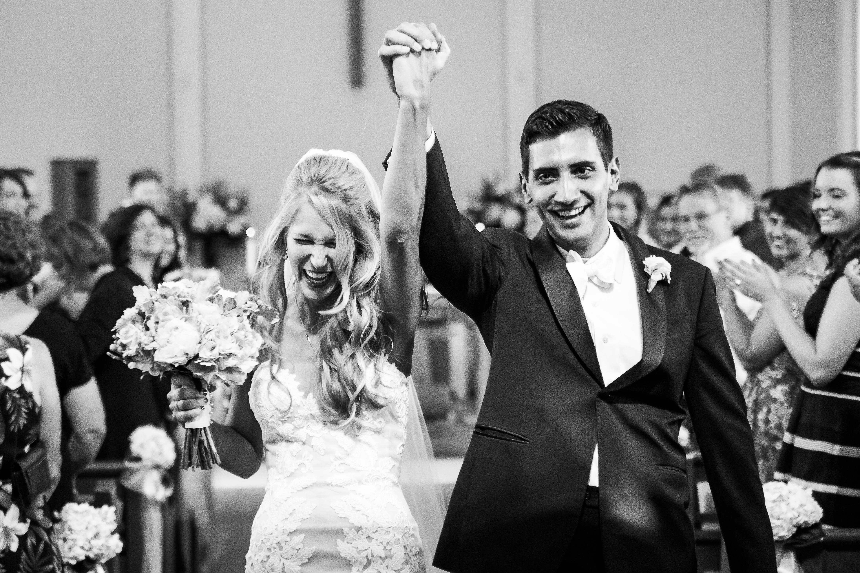 weddings-4631