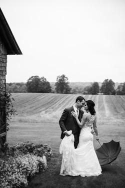 weddings-7147