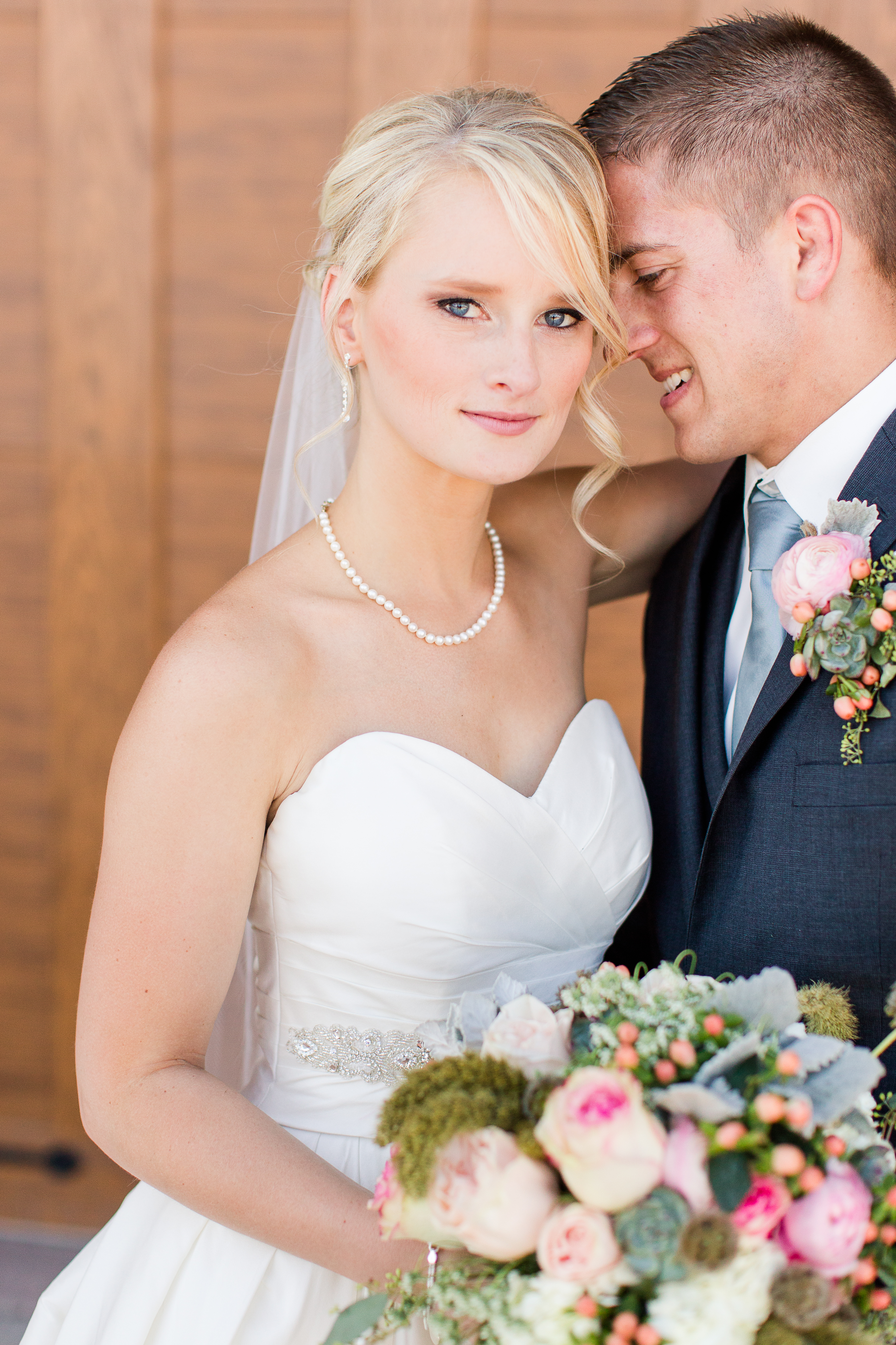 weddings-3008