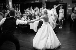 weddings-3329