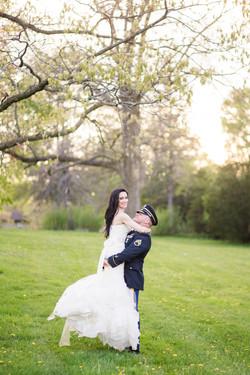 weddings-2309
