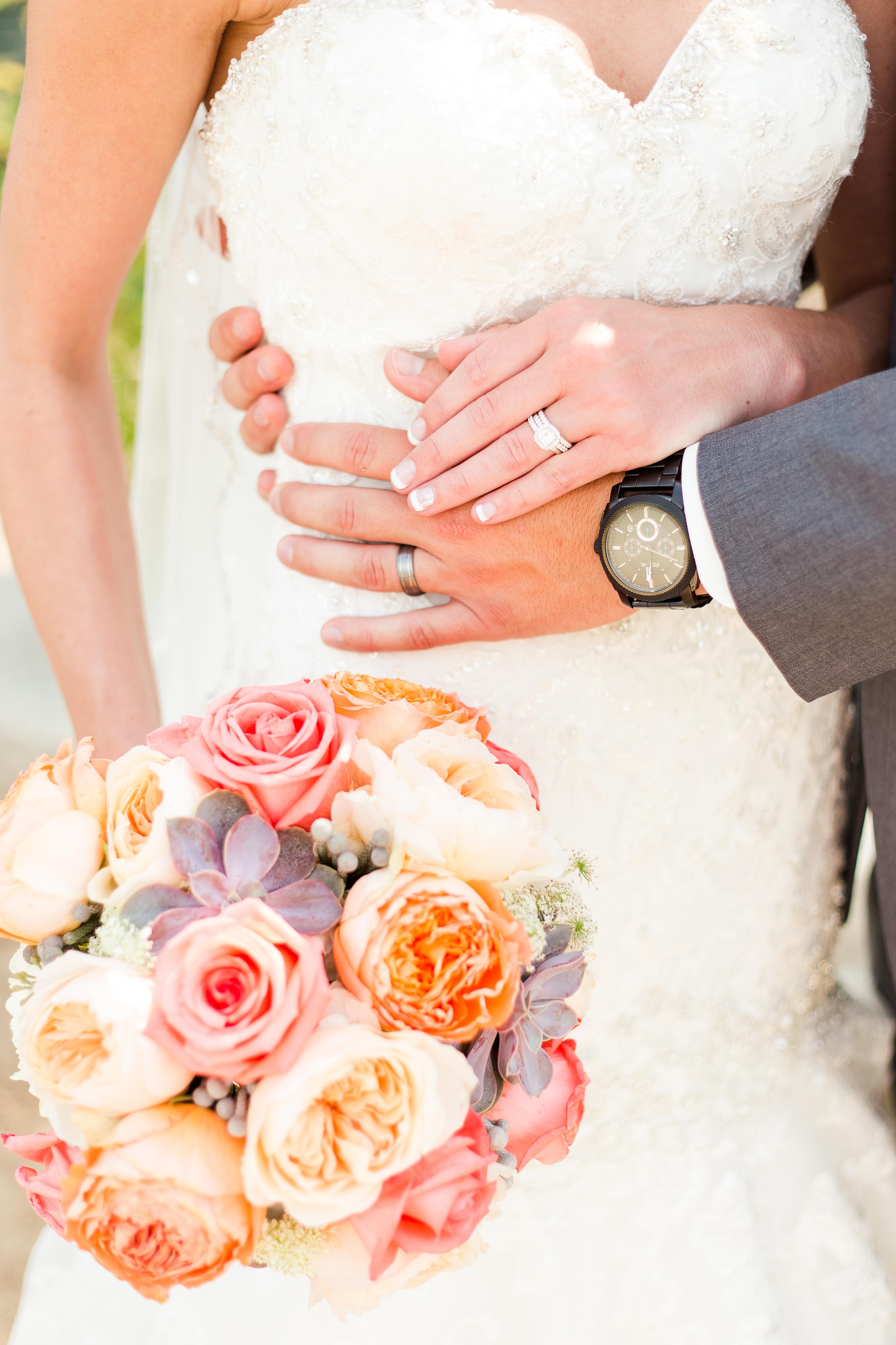 weddings-2252