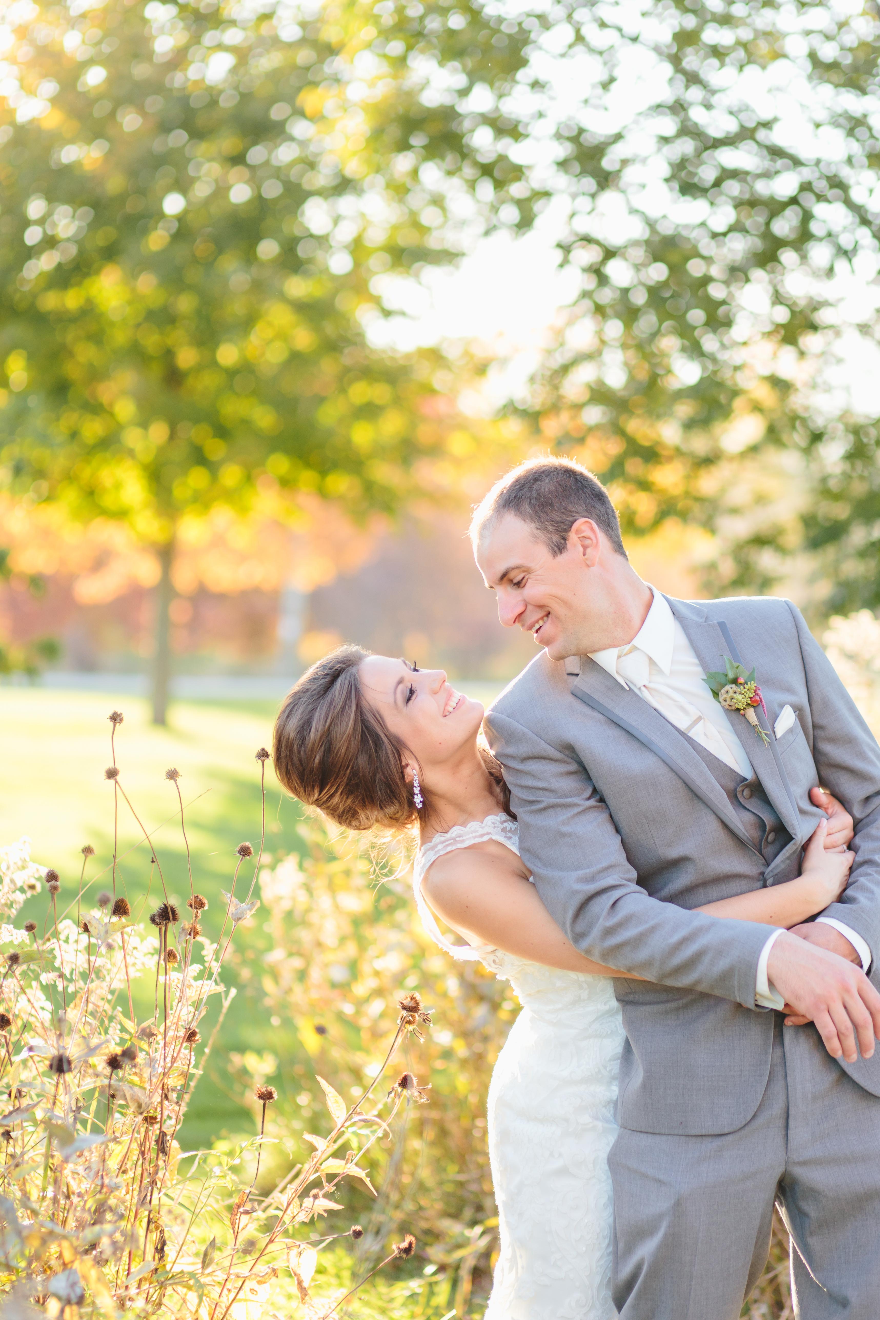 weddings-7516