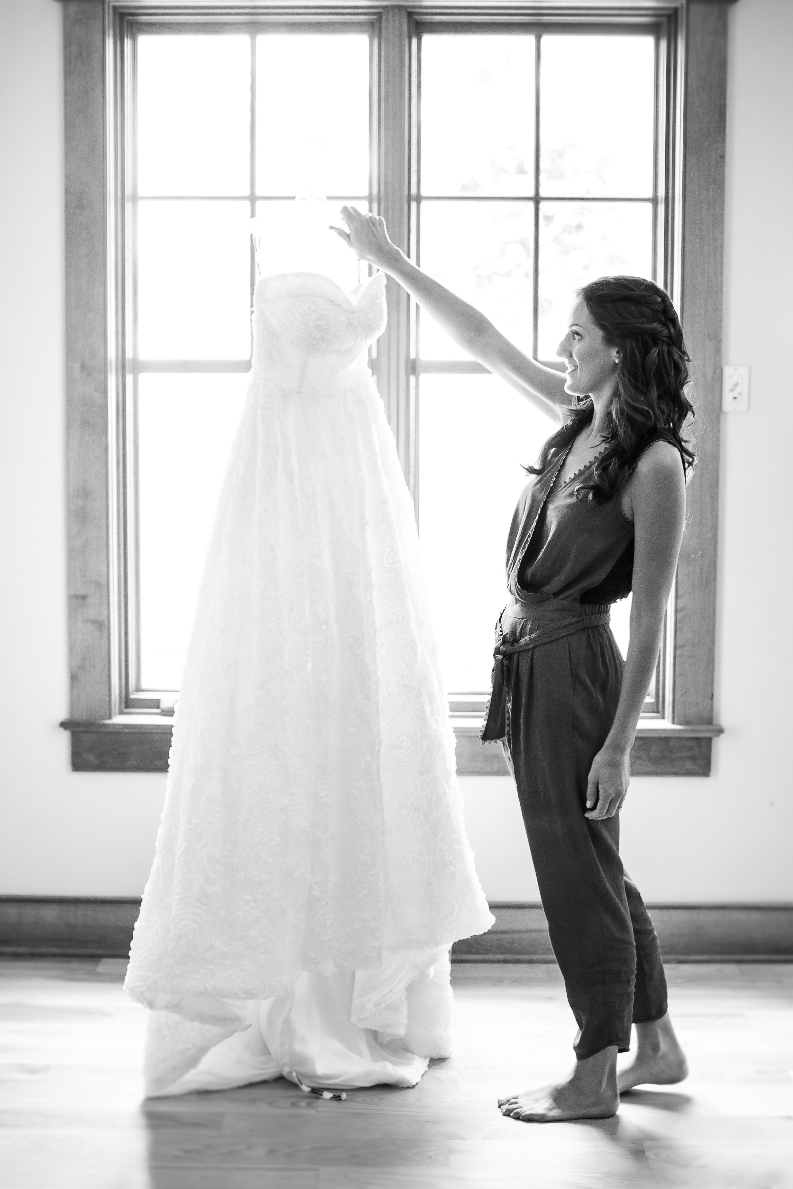 weddings-5537