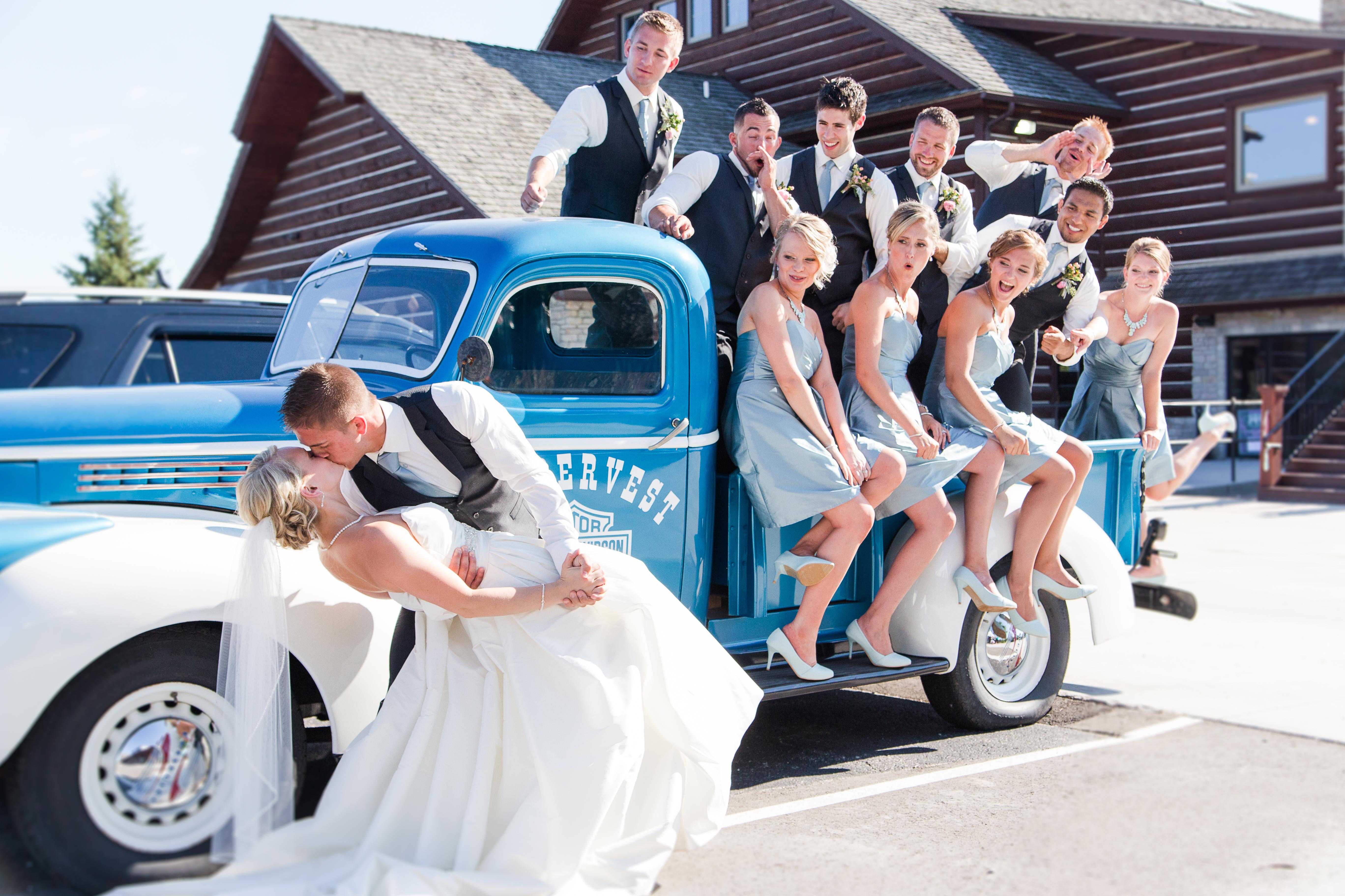 weddings-2920