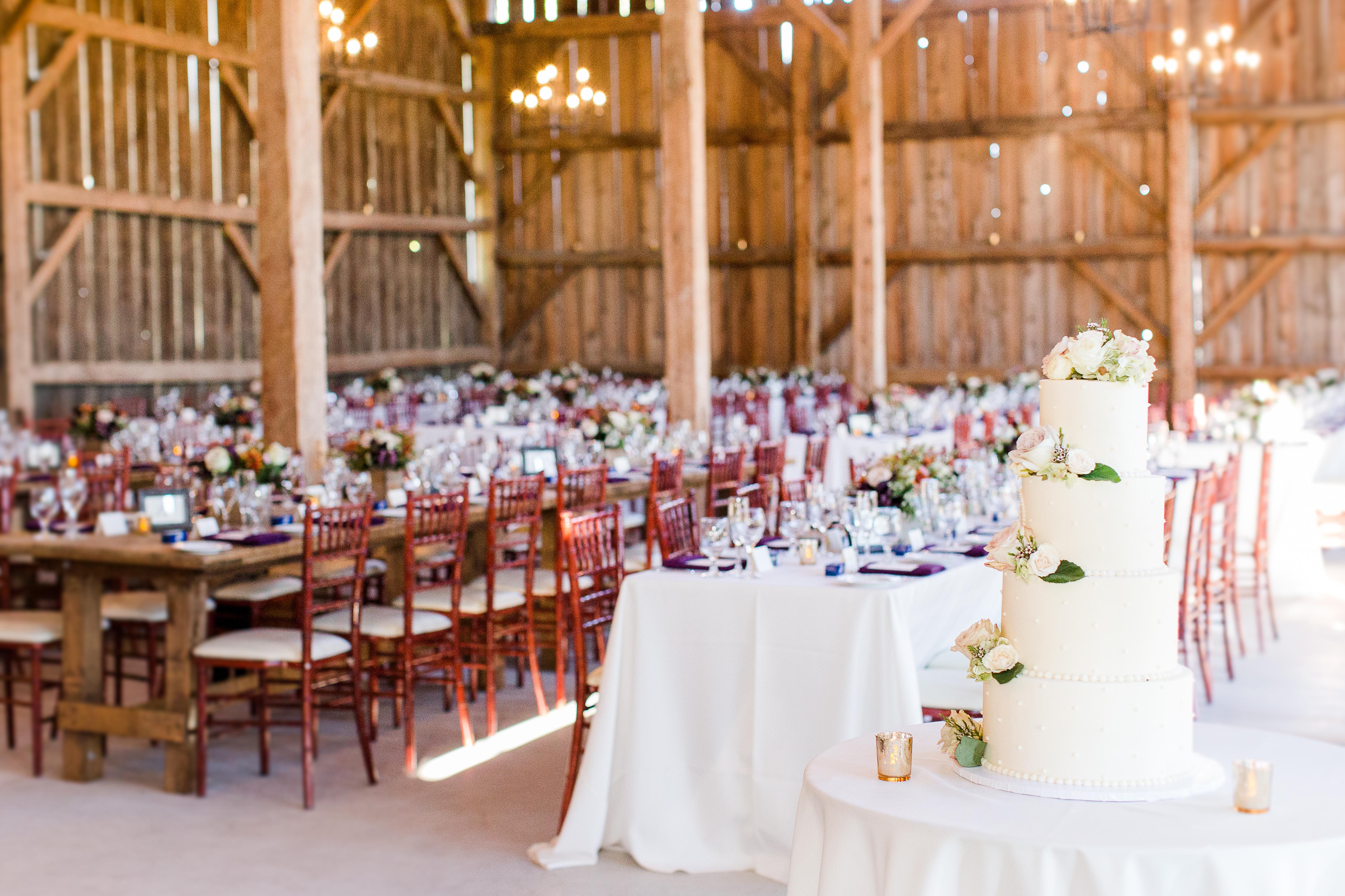 weddings-6005