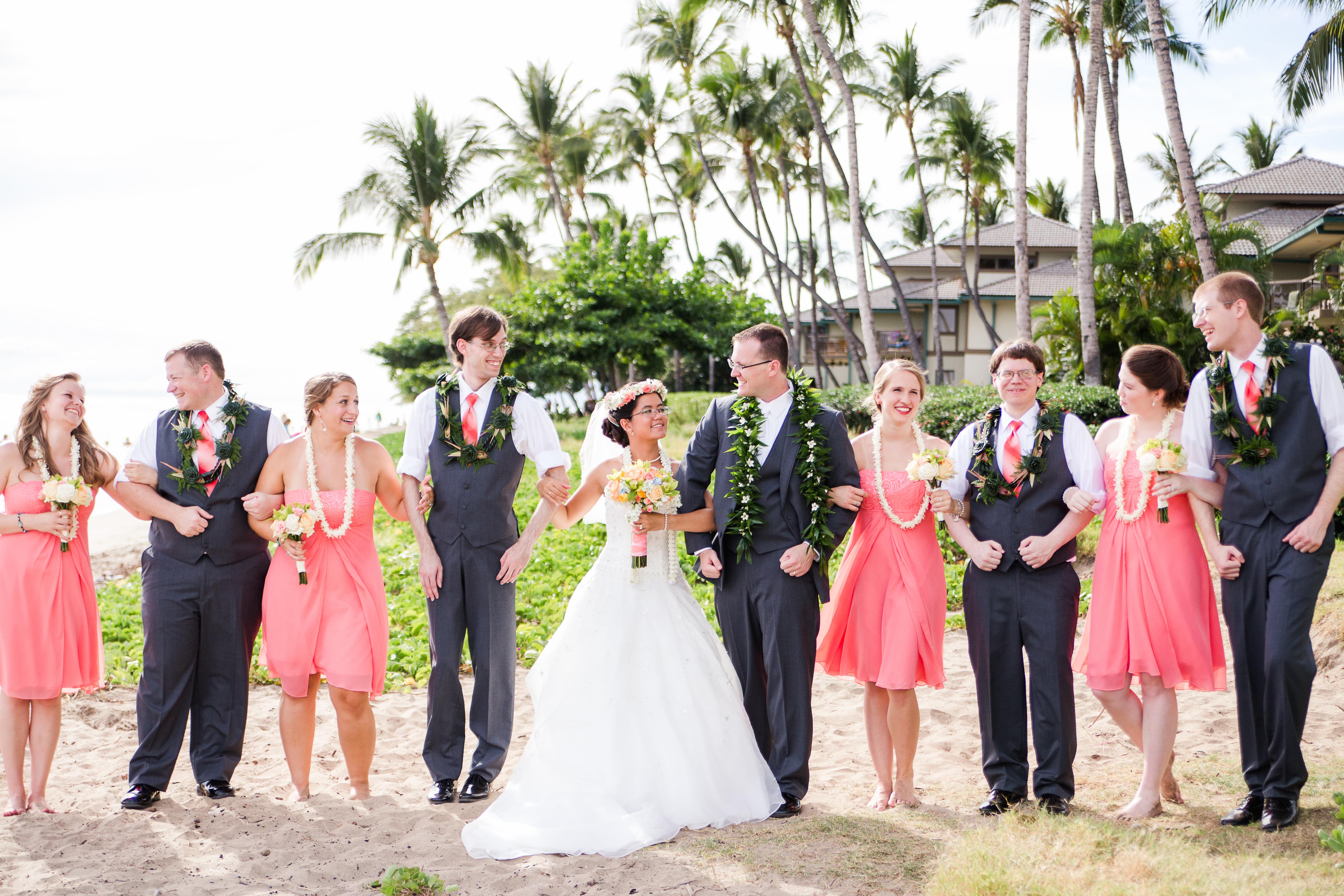 weddings-0684