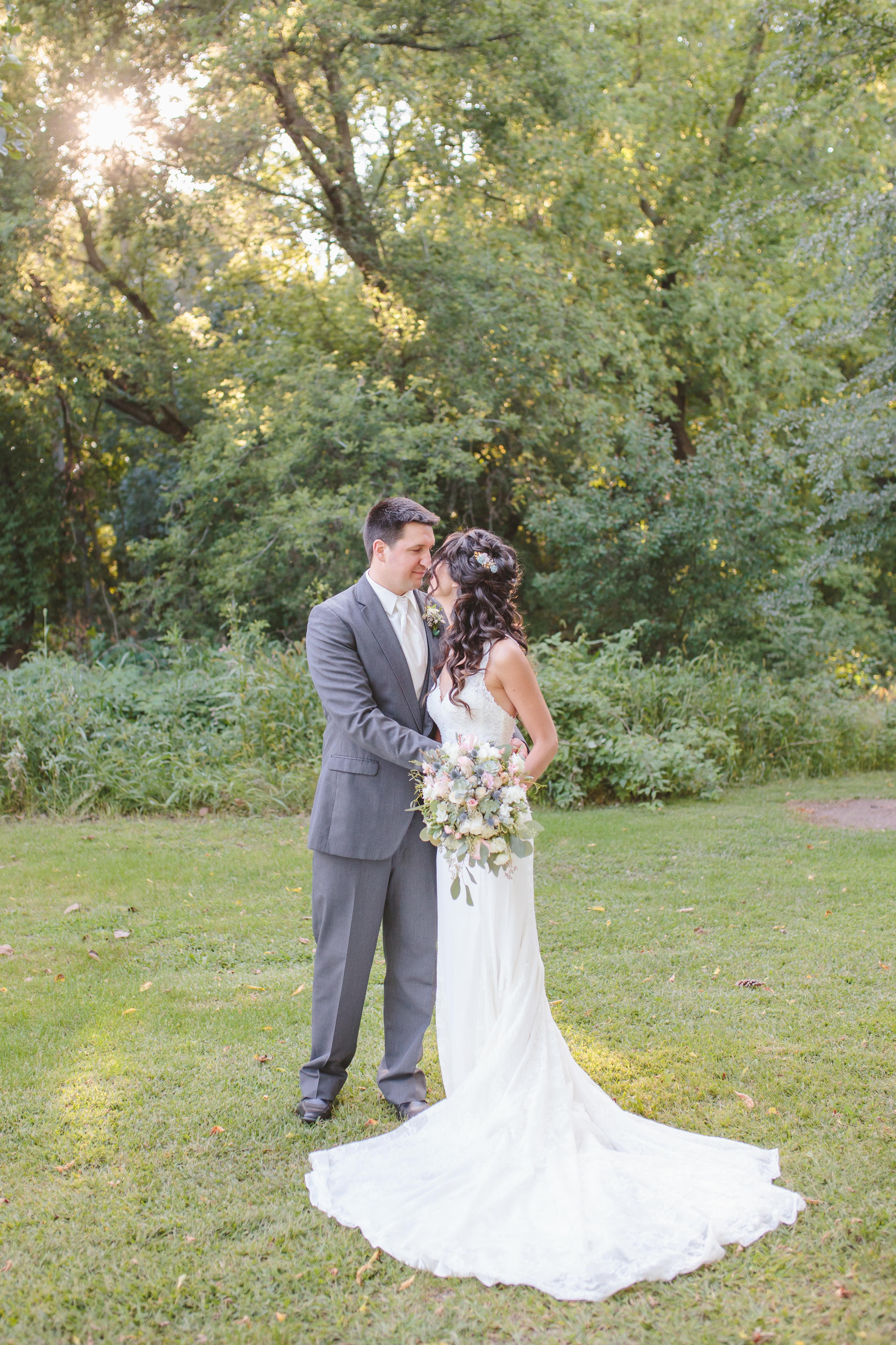 weddings-1743