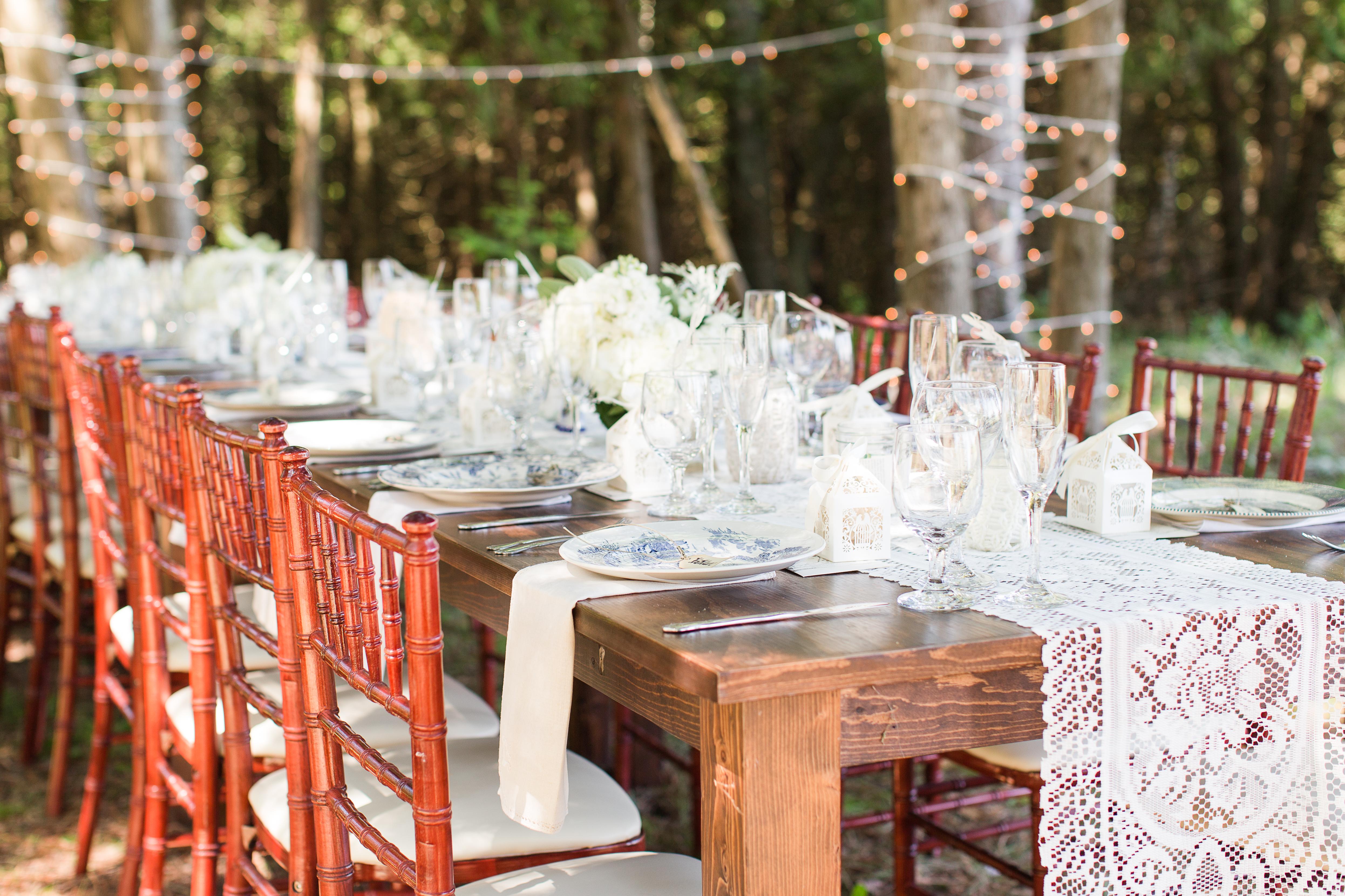 weddings-0464