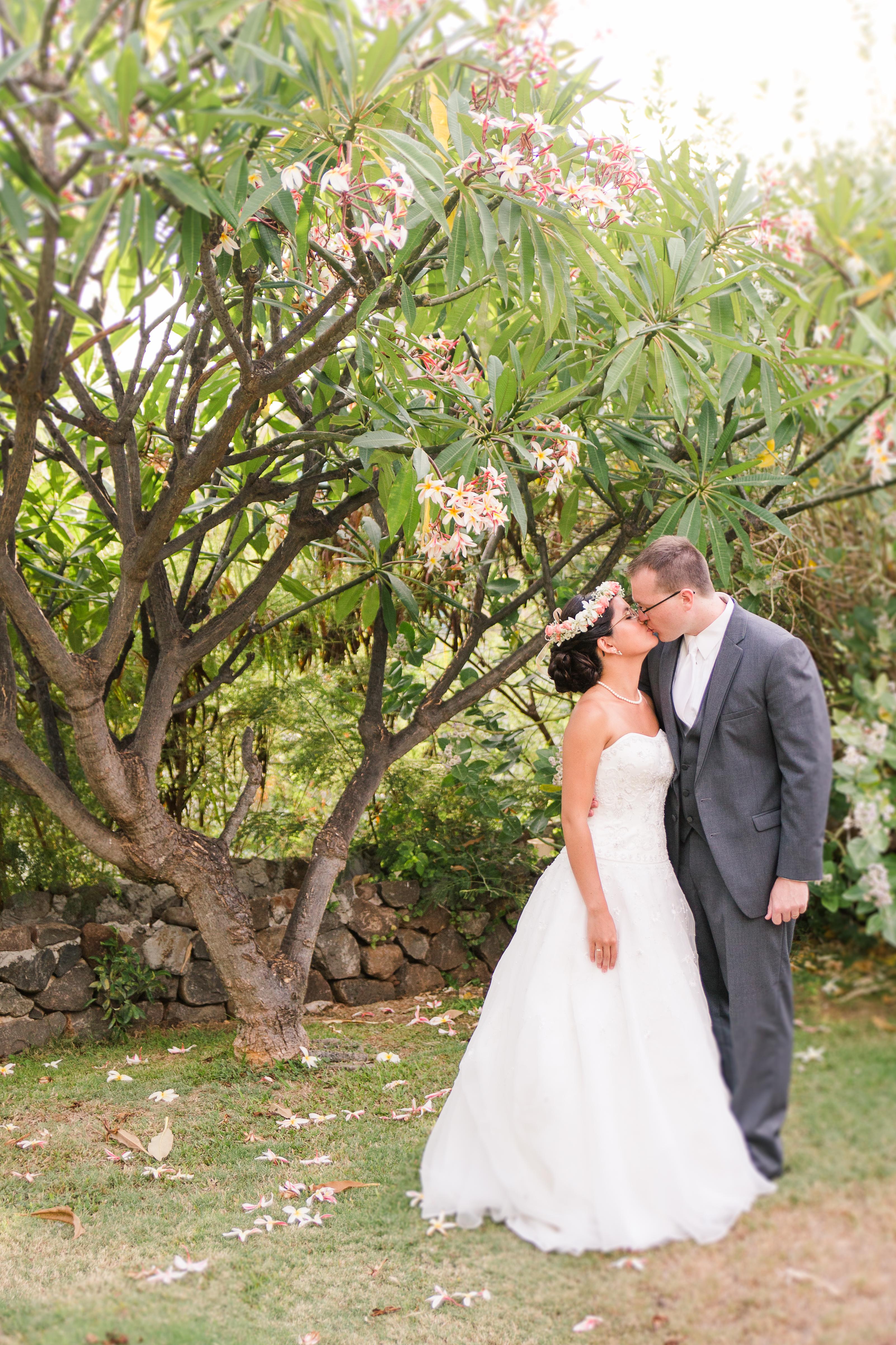 weddings-0824