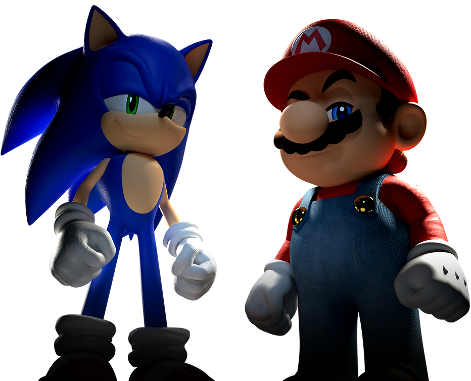 H3_Mario_Sonic_Card1b.png