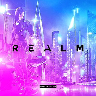 Realms_1024px