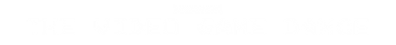 VGD_Logo1a.png