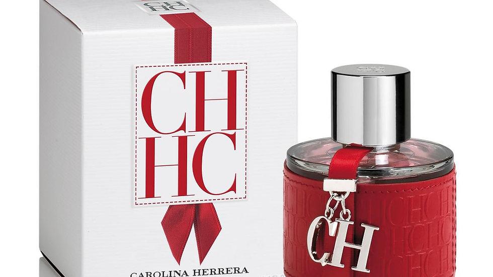 """Carolina Herrera """"CH"""" for women 100ml"""