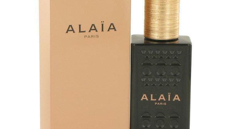 Alaia Eau de parfum 100ml