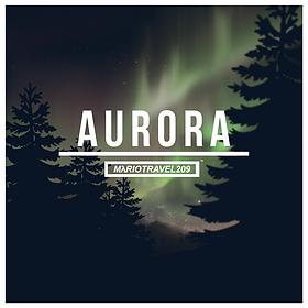 Aurora-AlbumArtwork_v3_small.png