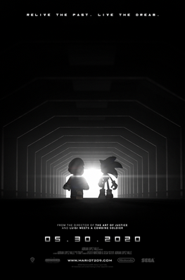 teaserposter1_2020.png