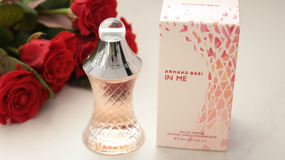 "Armand Basi ""In me""100ml"