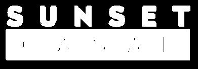 SNC Logo (White)