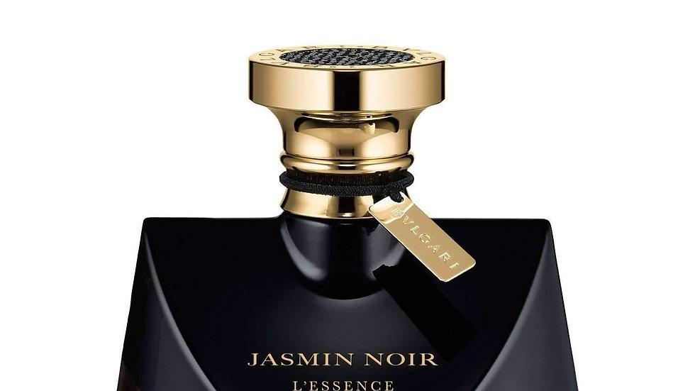 """Bvlgari """"Jasmin Noir"""" for women 75ml EDP"""