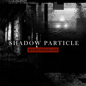 Shadow Particle