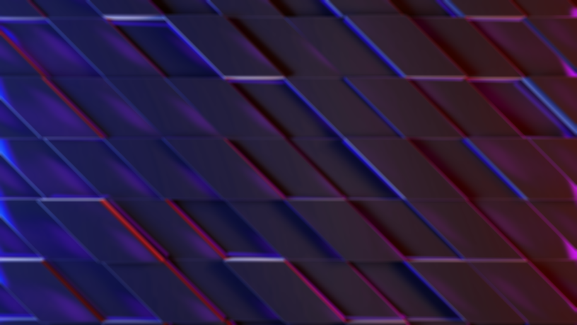 VGD_Background1a.png