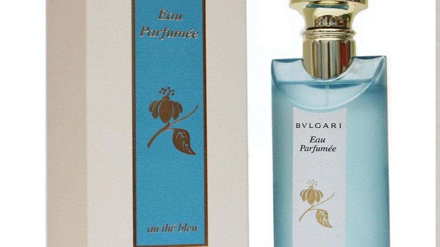 Bvlgari Eau Parfumee au The Bleu (унисекс) 150 мл