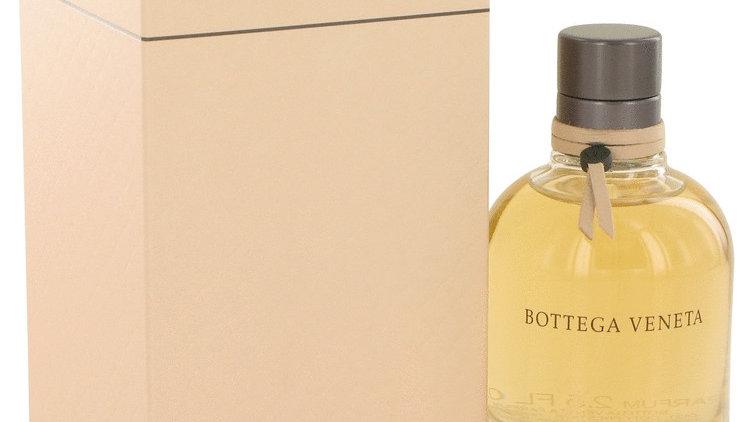 Bottega Veneta Eau de Parfum 75ml