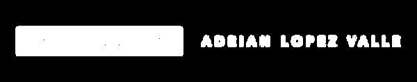 Email Newsletter Logo