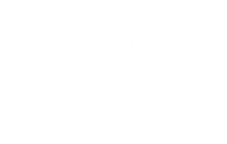 SFM Fails - Logo 2