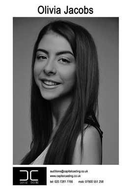 Olivia Jacobs.jpg