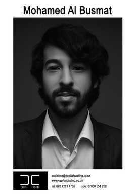 Mohamed Al Busmat.jpg