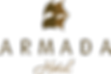 Armada logo.png