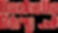 rachelle-bery_logo.png