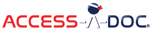accessadoc_logo_vsee-01 copy.png
